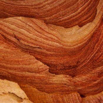 mineralen sinai woestijn desertjoy